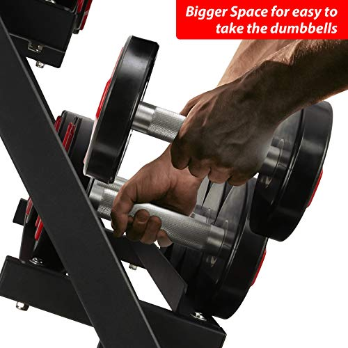 51ZfJQy2vbL - Home Fitness Guru