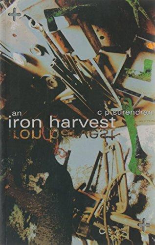 An Iron Harvest