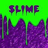 Simulador de slime Juego