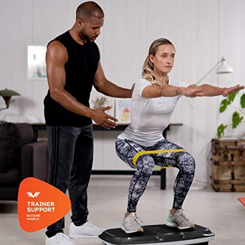 51Znyw7WJSL - Home Fitness Guru