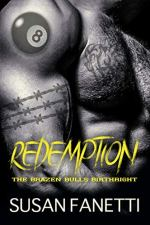 Redemption by Susan Fanetti