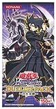 遊戯王 オフィシャルカードゲーム デュエルモンスターズ DUELIST PACK( デュエリストパック ) 万丈目編 【BOX】 日本語版