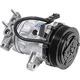 UAC CO 4335C A/C Compressor