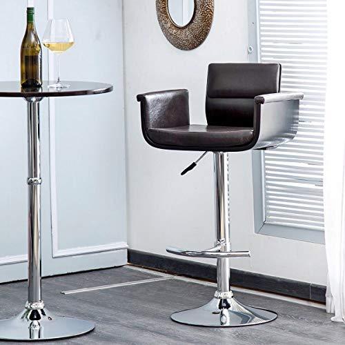 Home Centre Aspen Bar Chair