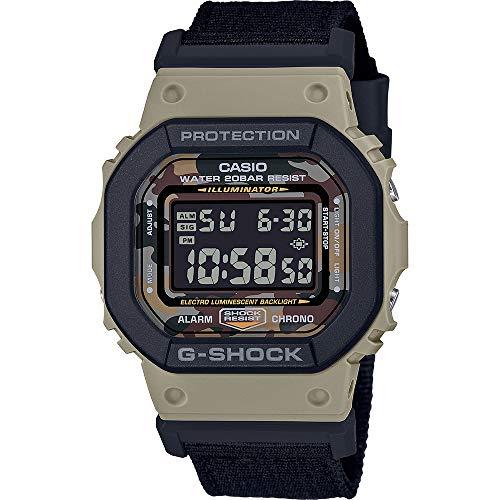 G-Shock The Origin Uhr DW-5610SUS-5ER
