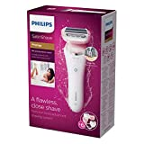 Philips SatinShave Prestige Wet and Dry Electric Shaver +6 Accessories