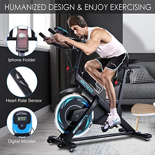51a - Home Fitness Guru