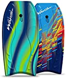 Wavestorm 40' Bodyboard 2-Pack, ( Assorted Color)