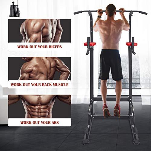 51a5aEMXFsL - Home Fitness Guru