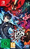 Persona 5 Strikers Limited Edition (Nintendo Switch)