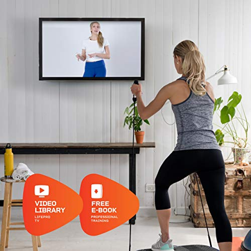 51aA7st8KsL - Home Fitness Guru