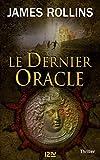 Le Dernier Oracle (Hors collection)