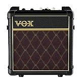VOX Mini5 Rhythm Battery-Powered 5W Modeling Amplifier, Classic