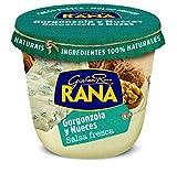 Rana Salsa Fresca de Gorgonzola y Nueces, 180g