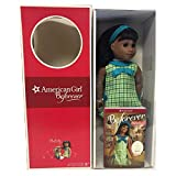 American Girl Melody Doll and...