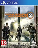 Tom Clancy's The Division 2 (PS4) (Video Game)