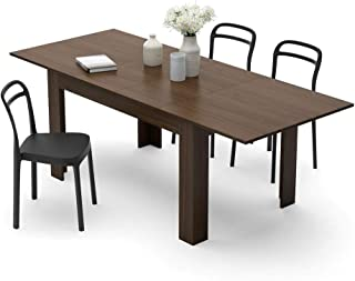 Amazonfr Table Salle à Manger Ikea