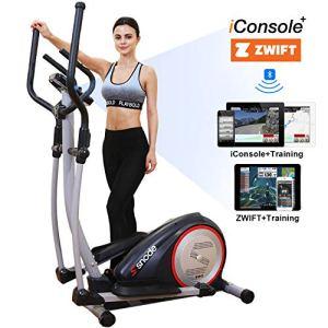 51aKupIO5jL - Home Fitness Guru