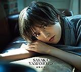 追憶の光(初回限定盤)(DVD付)