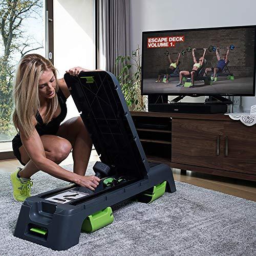 51aSiKe19eL - Home Fitness Guru
