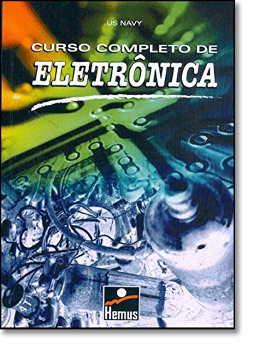 Complete Electronics Course