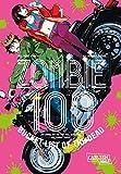 Zombie 100 - Bucket List of the Dead 1: Der perfekte Manga für Fans von Action, Comedy...