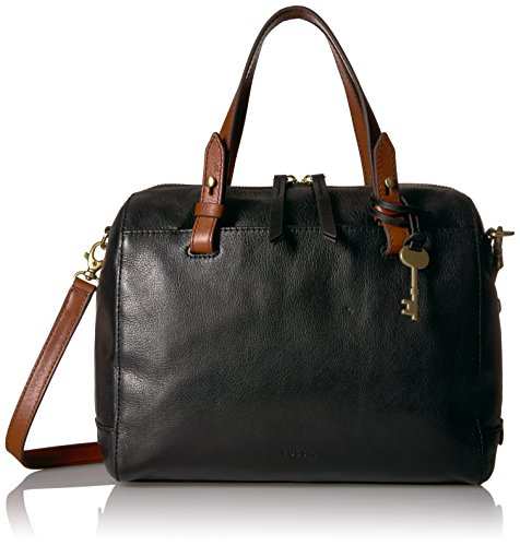 Elevate your daily look with this fierce new style, the Rachel Satchel.