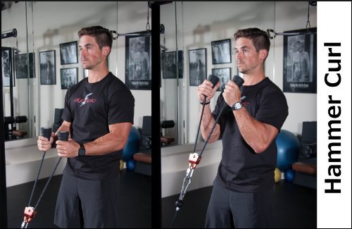 51aYskwqvNL - Home Fitness Guru