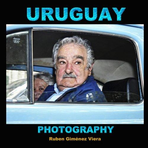 URUGUAY PHOTOGRAPHY Ruben Gimenez Viera