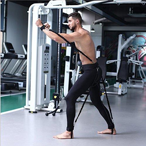 51ahO8G0uvL - Home Fitness Guru