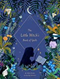 The Little Witch\s Book of Spells