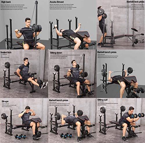 51aiiC MlXL - Home Fitness Guru