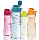 Rubbermaid Hydration Chug Bottle 30 oz Set of 4