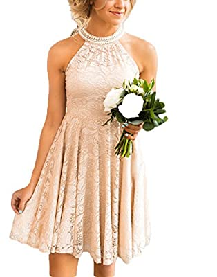 Imported Dresses Free Custom Size Service available. If you are not sure about size, feel free to contact us. There are some bones on the bodice of our dresses, which can keep the figure of the dress Can be used as Bridesmaid Dress, Wedding Dress, Ev...