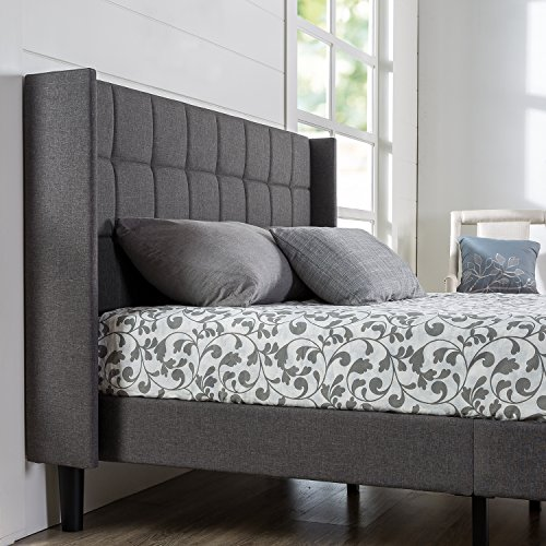 best bed frames with storage