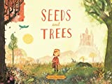 Seeds and Trees:...image