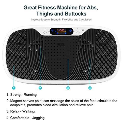 51aub7PF3tL - Home Fitness Guru