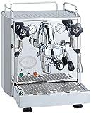 ECM Germany Barista Commercial Espresso Machine E61 Rotary Pump Tank 115V