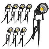 12V Low Voltage...image