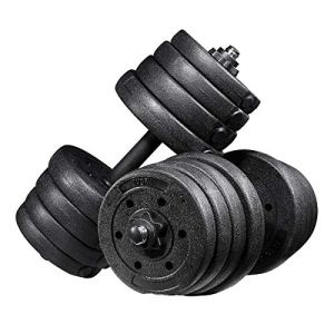 51b0reUaMUL - Home Fitness Guru