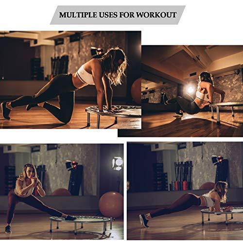 51b3JpMRCsL - Home Fitness Guru