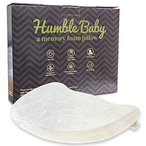 Humble Baby