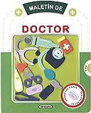 Maletín De Doctor (Librojuego)