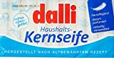 Бытовое мыло Dalli, пакет 4er (4 x 300 г)