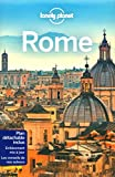 Rome City Guide - 10ed