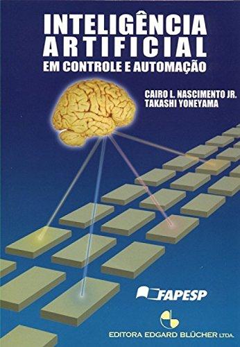 Inteligência Artificial em Controle e Automação
