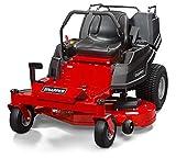 Snapper 2691319 360z Mower, Riding, Zero Turn, Red