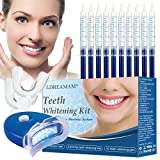 Kit de blanchiment des dents,Blanchissante Des Dents,Blanchiment des...