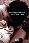 Metodologia do ensino de educação física