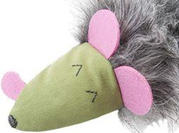 SmartyKat-Kicked-Critter-09669-94997-024